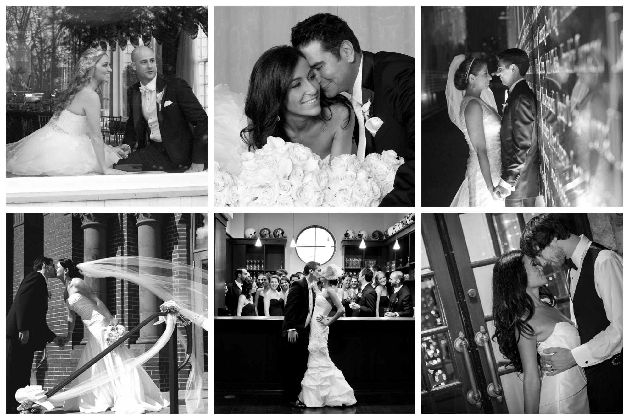 Black And White Top Wedding Dj Entertainment Photography Award Winning