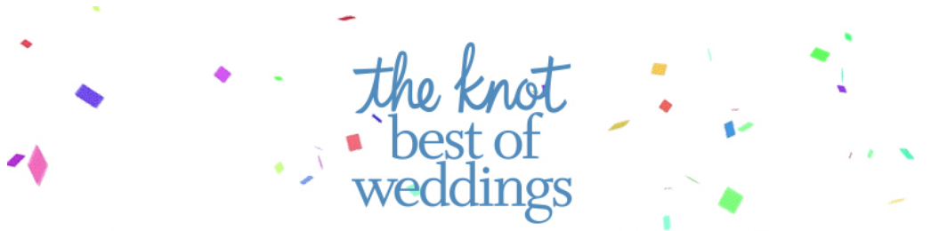 Pure Platinum Party Blog – Your one stop shop for wedding planning